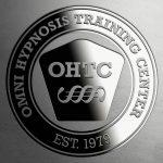 Omni Hypnosis